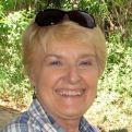 Carol Hicks