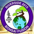 Riverside Convention Logo