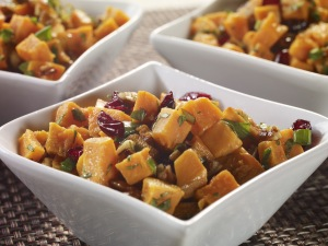 sweet-potato-salad