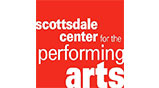 Scottsdale Center for the Performing Arts