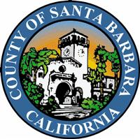 Santa-Barbara-County-Seal-Color