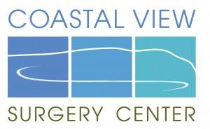 Coastal_View_logo_final
