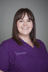 Nicole Marshall, Medical Assistant & Patient Care Coordinator