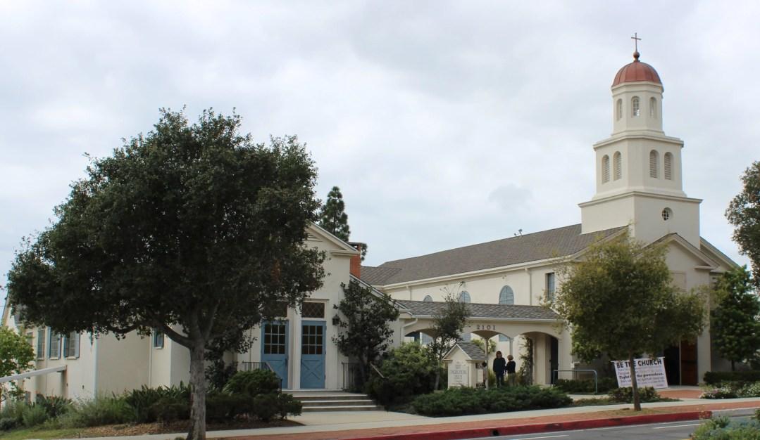 Fourth Church