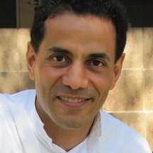 Pascal Salomon