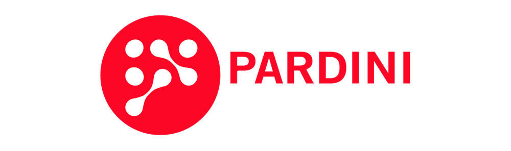 logo-hermes-pardini-mobile