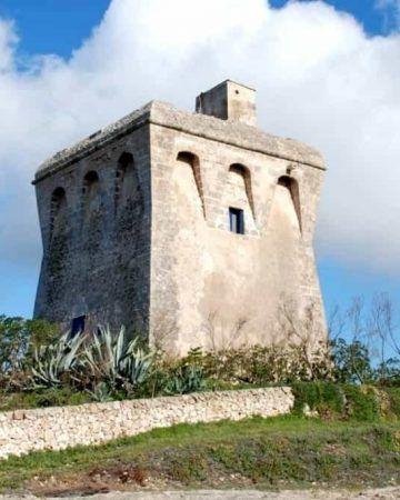 Sabea Tower