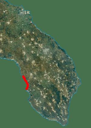 sat Puglia