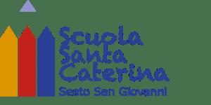 Infanzia - Assemblea di Classe - Incontro di sezione per genitori di inizio anno @ scuola dell'infanzia | Sesto San Giovanni | Lombardia | Italia