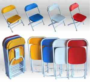 K-Folding-Chairs-multicolored
