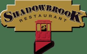shadowbrook_logo