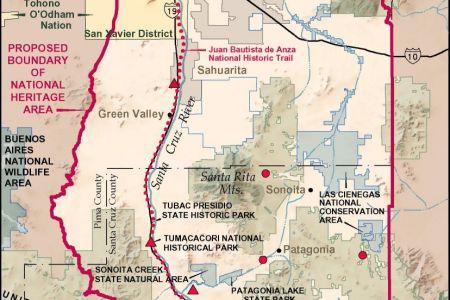 map of santa cruz area » Free Interior Design | Mir Detok