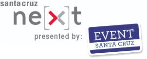 SCNext+EventsSC