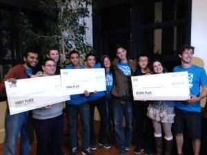 hack-winners