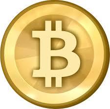 Bob Derber: Bitcoin and the IRS