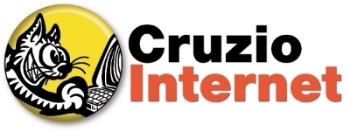 Cruzio unveils unprecedented internet service to new residents & businesses at 2030 N Pacific