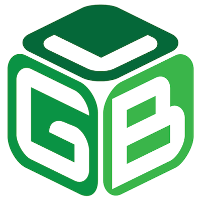 MakersFactory launches GBL Cube for turn-key game-based learning
