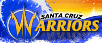 Santa Cruz Warriors announce partnership with Paystand Inc.
