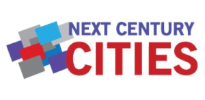 NextCities-logo