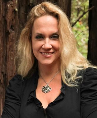 Game designer Brenda Romero honored with Game Developers Choice Award