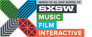 Plantronics Execs to speak about IOT at SXSW 2015