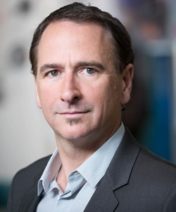 Former Polycom Robert Hagerty to take over as Poly interim CEO after Joe Burton steps down
