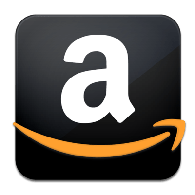 So what's up with Amazon in Santa Cruz?