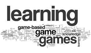 Using Gamification to Achieve Effective eLearning