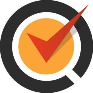 quckcomply-logo