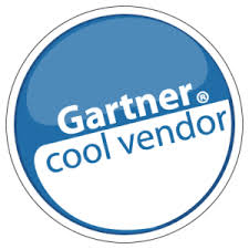 We already thought Looker was cool but now Gartner does, too