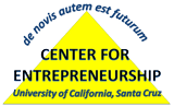 center-for-entrepreneurship-logo