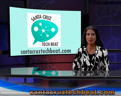 View this month's Community Television (CTV) Tech Segment