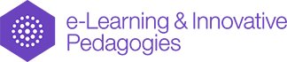 Does multimedia — including video, audio, and gamification — promote learning?