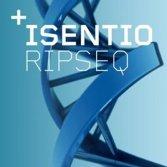 iSentio-logo