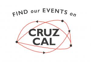 CruzCalLogo_WhiteAlt4-e1415125239267