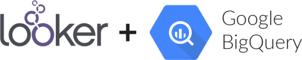 Looker Blocks for Google BigQuery