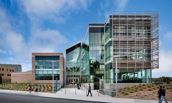Elevating Innovation at CSUMB