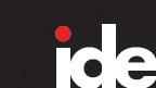 IDE-Logo-Final
