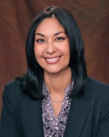 SACNAS + Digital NEST = Stronger STEM Diversity in Santa Cruz