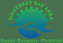 MBGB-logo