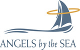 "Angels by the Sea to host ""Venture Outlook Santa Cruz"" track at 82% Micro Business Summit"