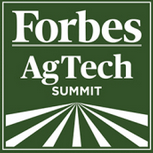 Forbes AgTech Summit Returns to Salinas in June 2018