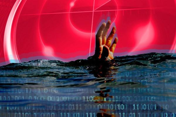 Daniel Mintz: Data is useless