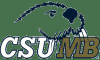 csumb_athletics_logo