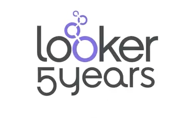 Watch: Happy 5th Birthday, Looker!