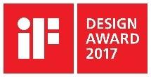 Plantronics BackBeat PRO 2 Wins Prestigious iF Design Award