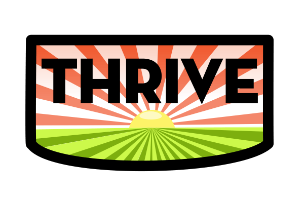 SVG Partners Announce Demo Day for THRIVE IV Accelerator Cohort