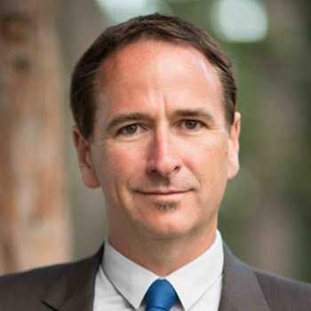 CEO Spotlight: Joe Burton of Plantronics