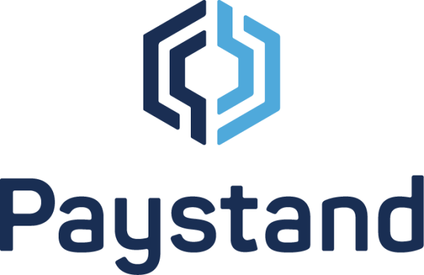Building #OpenIndustry: The Story Behind Paystand's New Logo