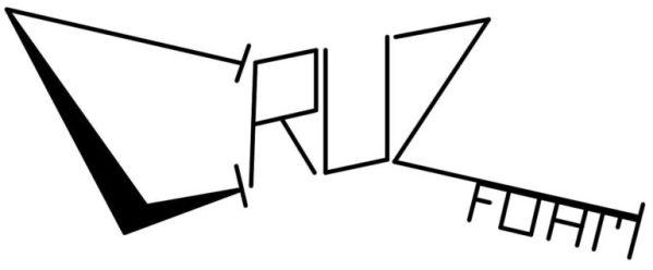 Cruz Foam: Sustainable Surfing